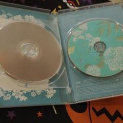 "Thumbnail of ""乃木坂46/7th YEAR BIRTHDAY LIVE DAY4〈2枚組〉"""