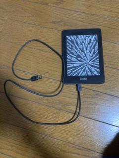 "Thumbnail of ""春樹村上様専用kindle paperwhite 搭載 wi-fi 8GB"""