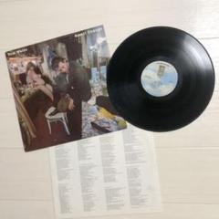 "Thumbnail of ""TOM WAITS/Small Change 初版 レコード LP"""