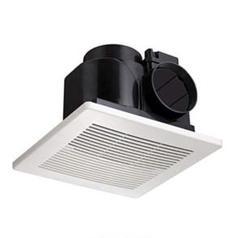 天井 埋め込み 換気扇