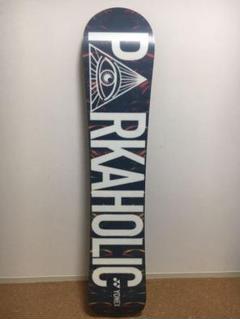 "Thumbnail of ""16-17 YONEX PARKAHOLIC パーカホリック 151cm"""