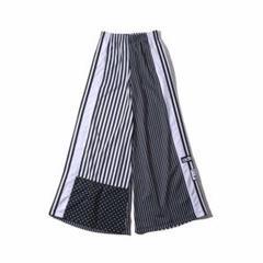 """Thumbnail of """"【adidas Originals】 TRACK PANTS"""""""