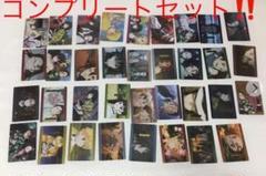 """Thumbnail of """"鬼滅の刃 ウエハースカード コンプリート セット!!"""""""