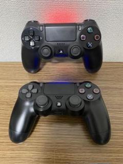 """Thumbnail of """"PS4 コントローラー 純正"""""""