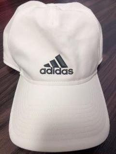 "Thumbnail of ""adidas キャップ"""