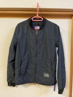 """Thumbnail of """"【THE NORTH FACE PURPLE LABEL Mountain"""""""