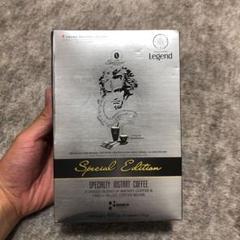 """Thumbnail of """"ベトナムコーヒー Legend"""""""
