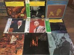 """Thumbnail of """"歴史的名盤 クラシック LP レコード 60枚 まとめ売り セット"""""""