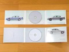 "Thumbnail of ""レクサス LS460とGS450h プロモーション DVD セット"""
