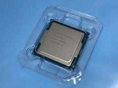 "Thumbnail of ""Intel SkyLake Xeon E3-1270V5 1151 4C/8T"""