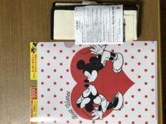 "Thumbnail of ""6月号増刊特別付録ミッキーマウスティッシュボックスケース"""
