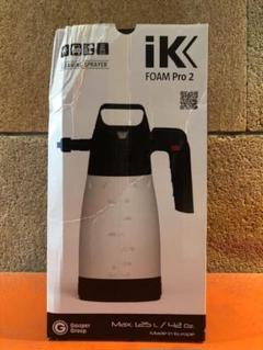 """Thumbnail of """"IK Foam Pro2 Sprayer NEW! IK フォーム プロ2 新品"""""""