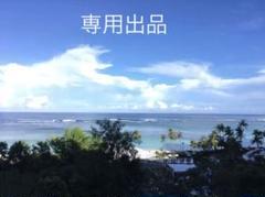 "Thumbnail of ""夏フォーマル サスペンダーハーフパンツ ストライプシャツ 韓国子供服 ピンク"""