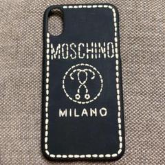 "Thumbnail of ""iPhoneケースMoschino"""