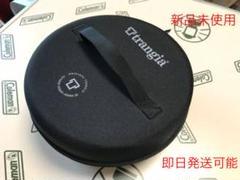 """Thumbnail of """"trangia TR-35-5UL ストームクッカーL・ブラックバージョン"""""""