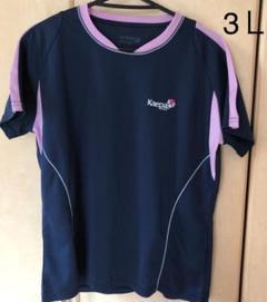 """Thumbnail of """"kaepaTシャツ3L"""""""