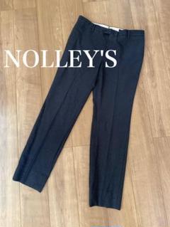 "Thumbnail of ""NOLLEY'S ズボン スラックス"""