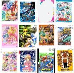"Thumbnail of ""綿菓子袋 わたあめ袋 10枚 おうち縁日"""