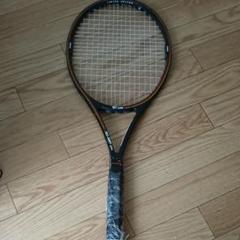 "Thumbnail of ""ウィルソン テニス硬式ラケット PRO STAFF Limited 95インチ"""