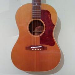 "Thumbnail of ""Gibson B-25"""