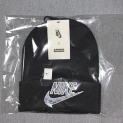 "Thumbnail of ""シュプリーム Nike Snakeskin Beanie"""