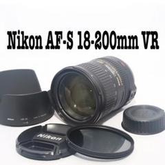 """Thumbnail of """"⭐️ニコン Nikon AF-S 18-200mm ⭐️02"""""""