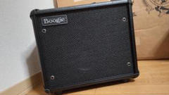 """Thumbnail of """"Mesa Boogie 1x10 Boogie Compact Cabinet"""""""