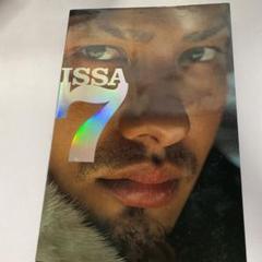 """Thumbnail of """"ISSA 7"""""""