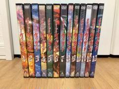 "Thumbnail of ""DVD 仮面ライダーウィザード 13巻セット"""
