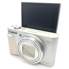 "Thumbnail of ""【完全ジャンク】 Canon PowerShot SX730 HS 本体のみ"""