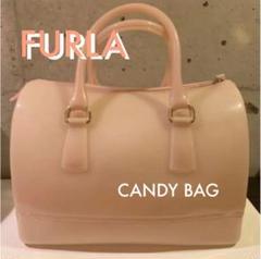 "Thumbnail of ""【Sale✨美品】FURLA CANDY BAG"""