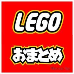 """Thumbnail of """"【新品 正規品】レゴ★乗り物 オートバイ レッド 装飾⑧ 1個 ※カラー変更可"""""""