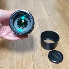 "Thumbnail of ""SONY 55-300mm F4.5-5.6 SAM フィルター付き"""