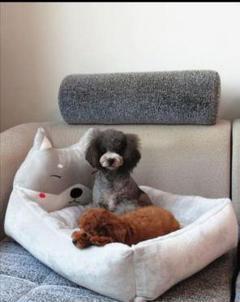 "Thumbnail of ""ペットベット 犬のおうち 犬小屋"""