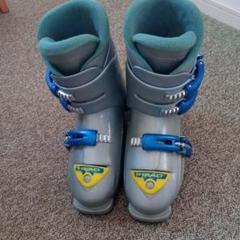 "Thumbnail of ""スキーブーツ HEAD  23〜23.5cm スキー靴"""