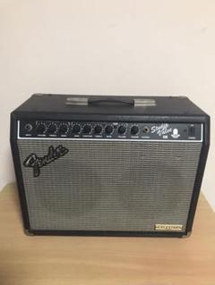 """Thumbnail of """"Fender ギターアンプ SV-20CE"""""""