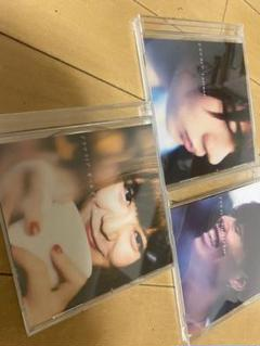 """Thumbnail of """"ドラマストア CD  会場限定 シングル"""""""