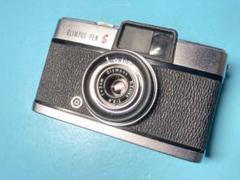 """Thumbnail of """"かわいい ハーフカメラ たくさん撮れる OLYMPUS PEN S"""""""