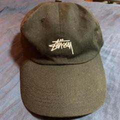 "Thumbnail of ""stussy cap"""