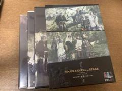 """Thumbnail of """"スケステ Ep2 Blu-ray 限定版"""""""
