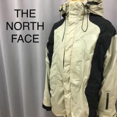 """Thumbnail of """"90s THE NORTH FACE ノースフェイス マウンテンガイド"""""""