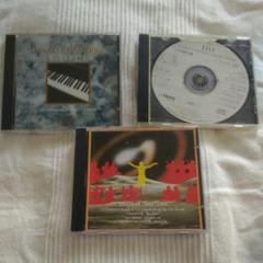 """Thumbnail of """"ピアノ演奏 クラッシック CD3枚組"""""""