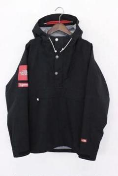 """Thumbnail of """"希少 SUPREME × north face 10SS Pullover"""""""