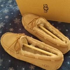 """Thumbnail of """"UGG 24cm カリブー"""""""