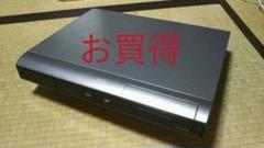 """Thumbnail of """"SHARP AQUOS ハイビジョンレコーダー DV-AC82"""""""