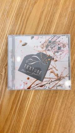 "Thumbnail of ""【美品】フランフラン CD"""