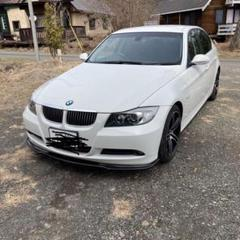 "Thumbnail of ""BMW 3シリーズ 323i"""