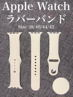 "Thumbnail of ""Apple Watch ラバーバンド アップルウォッチ 保護ケース #q#3"""