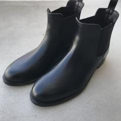 "Thumbnail of ""KOWA RAIN SIDEGORE BOOTS レイン サイドゴア ブーツ"""