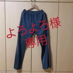 """Thumbnail of """"プリンス(prince )スポーツパンツ"""""""